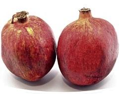 Два плода