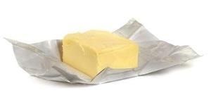 Масло в фольге-min
