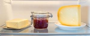 Масло в холодильнике-min