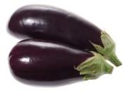 Два овоща