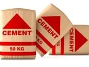 Три упаковки по 50 кг